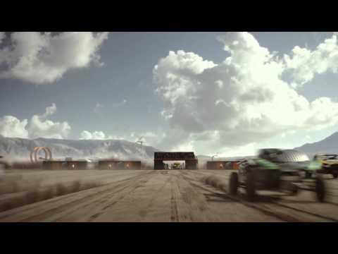 Эпизод-2---Змеиная-яма-|-hot-wheels