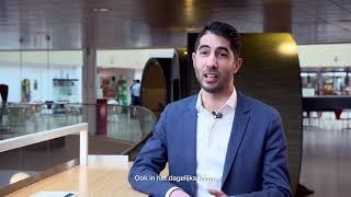 Capgemini Salesforce consultant