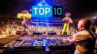 t0p 10 nightclub in europe
