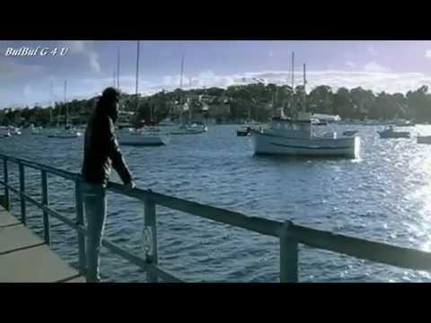 Main Tenu Samjhawan Ki Virsa Full Song HD Video By Rahat Fateh Ali Khan - YouTube.flv