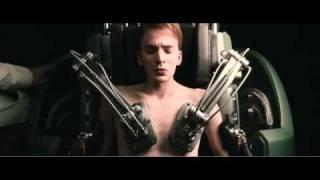 'Captain America: The First Avenger' Trailer HD