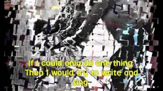 Dan Fogelberg - believe in me (with Lyrics)