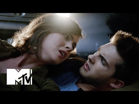 Teen Wolf (Season 5) | First Look: Still to Come on #TeenWolfSeason5 | Comic-Con 2015