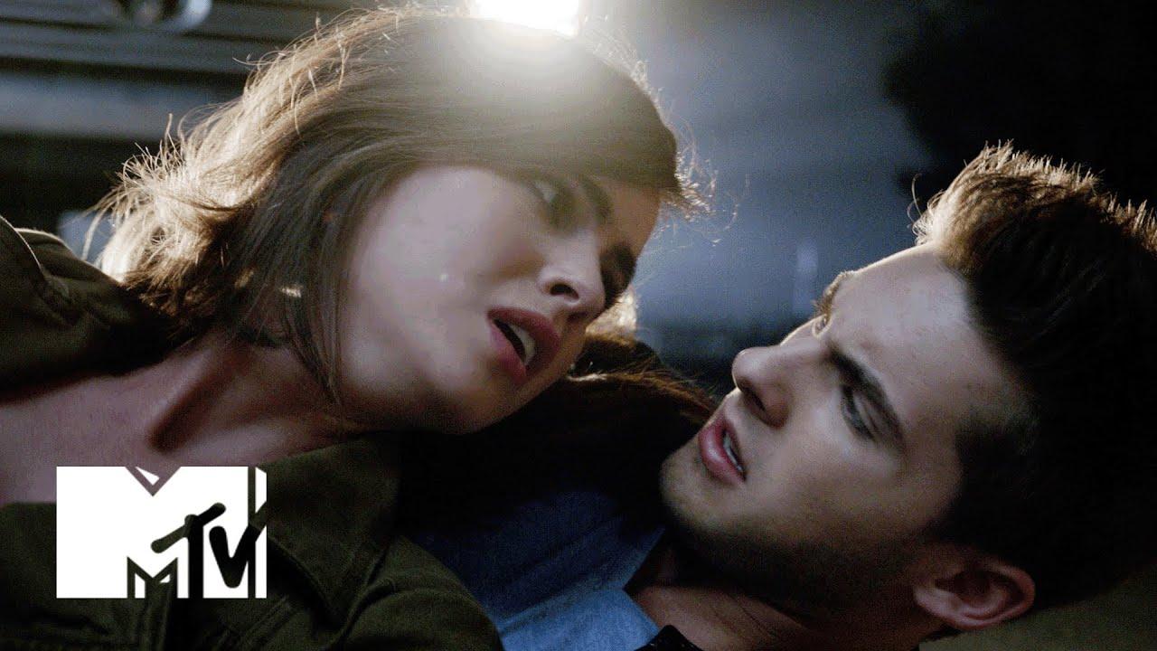Download Teen Wolf (Season 5) | First Look: Still to Come on #TeenWolfSeason5 | Comic-Con 2015