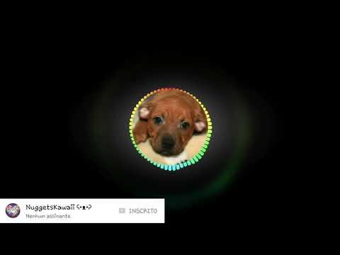 ChainsmokersVEVO - The Chainsmokers - Young [Spectrum By NuggetsKawaii ʕ•ᴥ•ʔ]