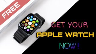 Top 5 unknown yet Amazing Android Apps in 2020 | Best app to get your Apple Watch Now !!