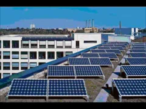 Overland Park Solar Energy - Solar Panel Installers Companies Kansas