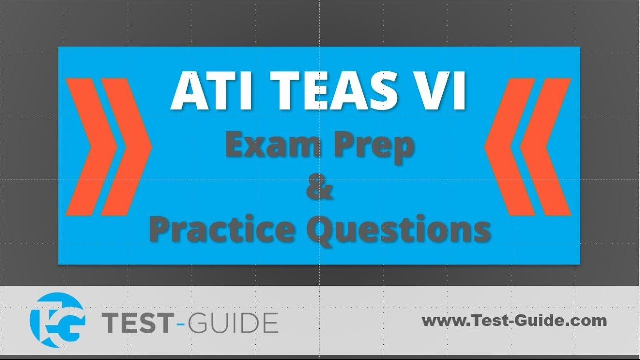 image about Printable Teas Practice Test named No cost TEAS 6 Prepare Exams for 2019 500+ Concerns!