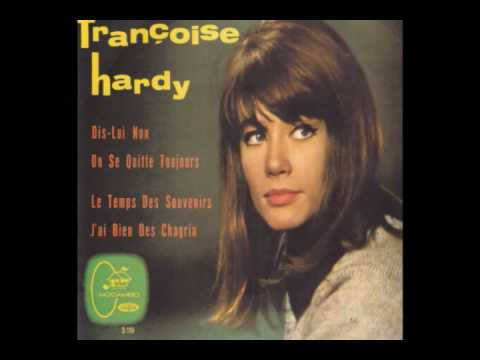 hqdefault françoise hardy however much (et même) youtube,Et Meme Francoise Hardy