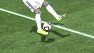 FIFA 11 -