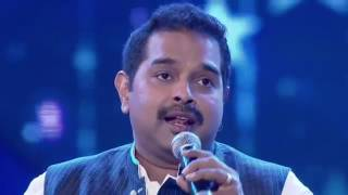 Best Song of Shankar Mahadevan  taare zameen par songs