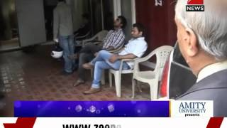 Special: Casting Couch, the harsh reality of Bo...