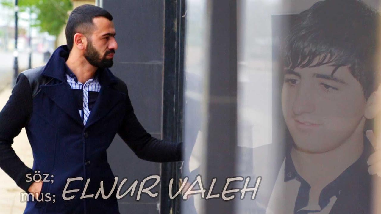 Elnur Valeh ft Rasim Cenublu - Avara Kenan   2019