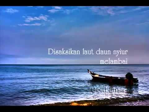 Cinta Pantai Merdeka -Pak Long With Lyrics - YouTube.flv - Mp4 - 720p.mp4