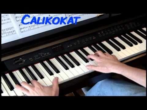 100 Years  Piano