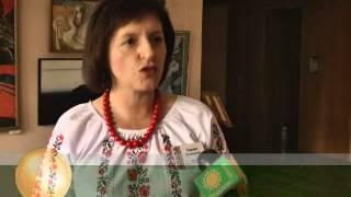 """ХОДТРК """"Поділля-центр"""" премії імені Б. Хмельницького"""