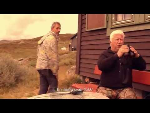 meet norsk pornofilm