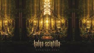 Kalya Scintilla - Woodland Womp | Full Album