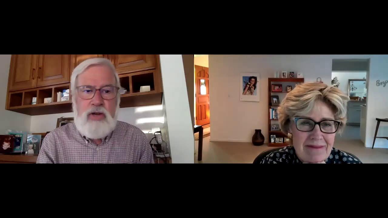 COVID-19 Q&A: December Vaccine Update