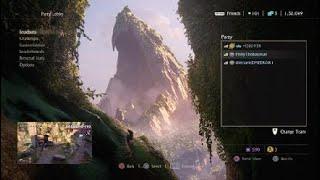 Uncharted 4 A Thief's End ~ Survival Mode Again Part 2 Final
