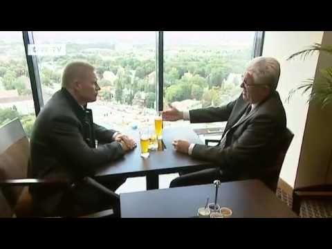 Bier, Immobilien und Flugzeuge - Die Schörghuber-Gruppe | Made in Germany