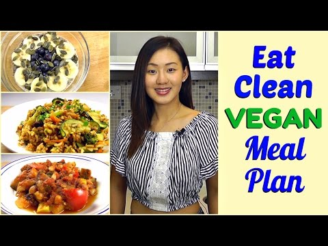 what-i-eat-in-a-day-to-stay-lean- -vegan-meal-plan- -joanna-soh
