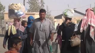 """إذاعة """"الغد"""" تحمل أصوات سكان الموصل إلى العالم"""