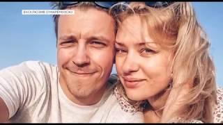Чому Ірина Таранник не хотіла йти в акторство   Ранок з Україною