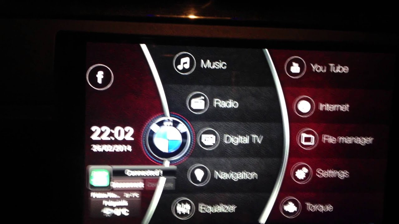 Tableta Asus Nexus 7 Bmw 320d E46 Doovi