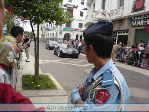 Reggio Emilia  Morocco 3GP MP4 FLV Download.mp4