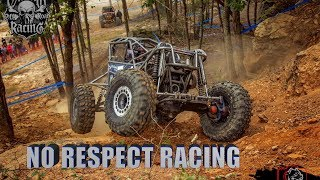 NO RESPECT RACING RECAP 2018 ANTHONY YOUNT & CRYSTAL YOUNT