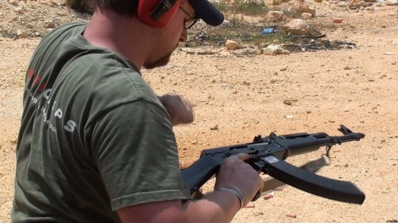 Machine Gun Shoot Piedmont Al June 11th Youtube