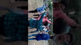 Sadi dance video nagpuri 2019