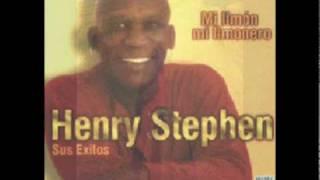 Un Vaso de Vino - Henry Stephen.wmv