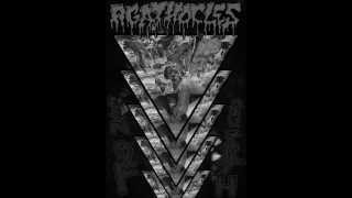 Agathocles - Bigheaded Bastards