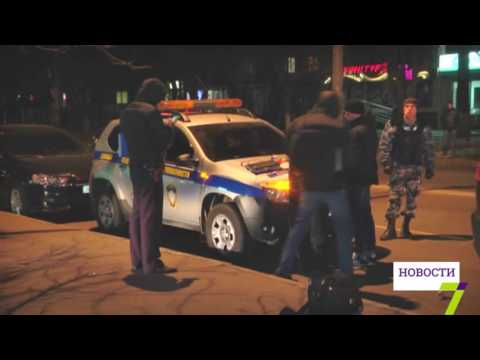 Проститутки Одесса - vip-