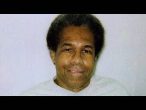 Longest-Serving U.S. Prisoner in Solitary Ordered Free Again, But State Obstruction Bars His Release