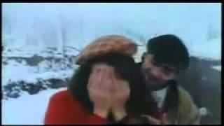 Jeena Lage Bin Tere Yaara Main Kya Karoon - 1993 film Shaktiman
