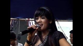 PANTURA 180312 -  Nasib Bunga