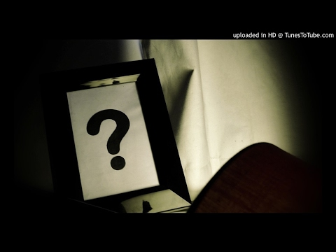 H2 - Kime Yazmalıyım ?