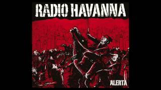 RADIO HAVANNA - Goldfischglas (ALERTA 2012)