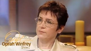 Why Forgiveness Is the Most Selfish Act   The Oprah Winfrey Show   Oprah Winfrey Network