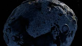 Large Asteroid to Make Close Approach to Earth On October 3rd, Fireball Watch