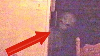 UFO Sightings Alien Caught On Tape 2012 Stan Romanek Explains! Amazing Footage! thumbnail