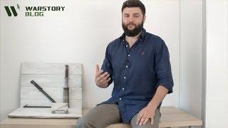видео Продажа антиквариата как бизнес