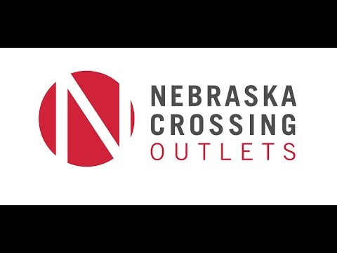Nebraska Crossing Holiday Commercial
