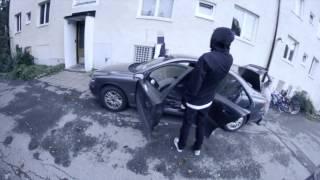 ODZ - STYR SKEPPET (FAKKING MANGAZ VIDEO)
