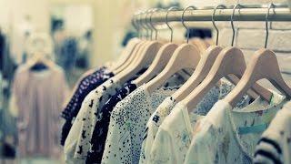 SEMPRE FELIZ - Peças-chave que toda mulher deveria ter no guarda-roupas