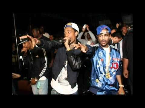 Wiz Khalifa, Curren$y & Big Sean - O.T.T.R (download)