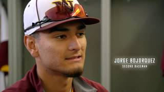 Nogales Baseball: A Community for Baseball